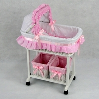 Julia *Doll Bed*-