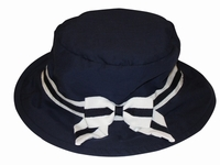 Kate Mack *Picnic Sail*/*French Riviera*  Hat