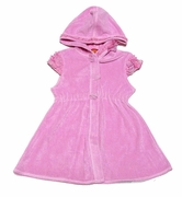 Kate-Mack- Butterfly Ballet Cover up - Sizes 9m to 6x