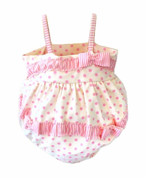 Kate Mack -SwimSuit-Size 6m-24m