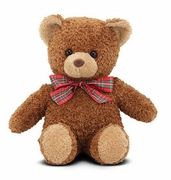 Melissa & Doug Tucker Bear