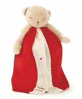 New! Bao Bao Buddy Blanket-Red