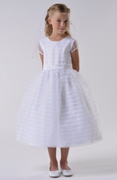 Us Angels *327*  Organza -