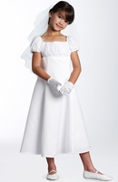 Us Angels Communion Dress *The Renaissance-Style 235* Size 10 Left Only!