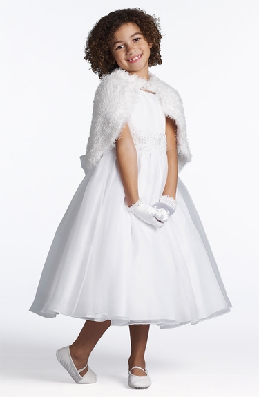 Us Angels Communion *Fluffy - Shawl *-- - 342*