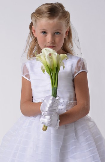 843ff934cd3 US Angels- Commuion Dresses and Flower Girl Dresses
