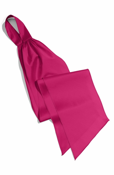 Us Angels *Silky Taffeta Sash*  (Toddler & Big Girls) -Fits Sizes -2t to 14