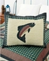 Fisherman's Wharf Standard Sham (set of 2)