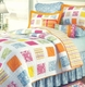 Kauai Hawaiian Beach Quilt
