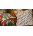 Marrakesh Accent Pillow (set of 2)