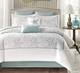 Maya Bay 4pc Comforter Set by Harbor House