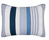 Nantucket Blue Standard Sham