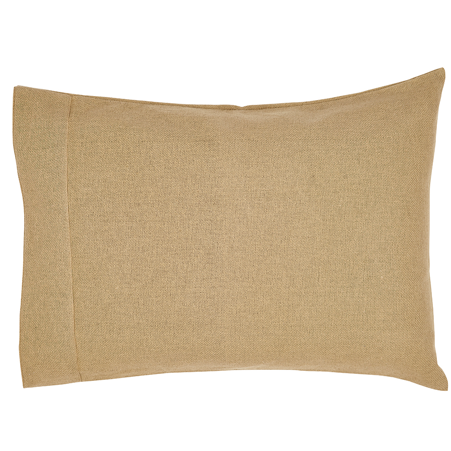 white fullxfull pillow wedding cover listing burlap supplies natural il canvas craft blank only cotton