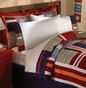 Ronnie Varisty Sheets Set