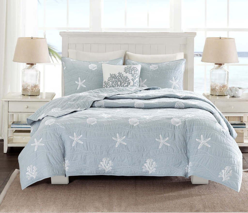 kmart image cover hover bed over to sz set product zoom quilt queen billy