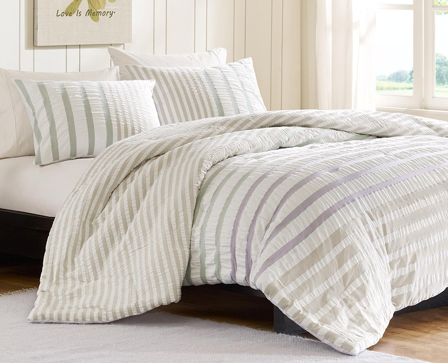 color web wid multi striped duvet hei cover covers and crate barrel hero product
