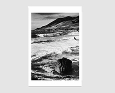 MONTEREY PENINSULA - BOXED NOTECARDS