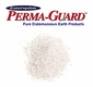 About Perma-Guard Food Grade Diatomaceous Earth (DE)