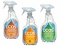 ECOS� All Purpose Cleaner Spray RTU, 22oz