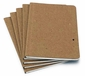 "ReWrite Recycled Notebook - 3.5"" x 5.5"" (3 or more)"