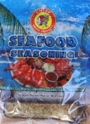 Chief Seafood Seasoning