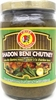 Chief Shadon Beni Chutney