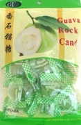 GT Guava Rock Candy