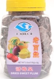 Korica Dried Sweet Plum