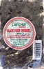 Lat Chiu Black Sour Cherries (mild)