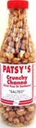 Patsy's Whole Channa