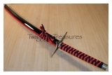 Bleach Rose's Sword SA814