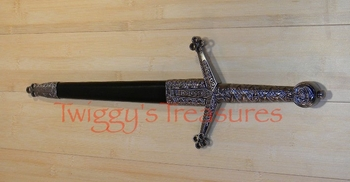 Claymore Dagger-KE5533-PS