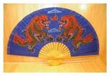 Dragon Fan 237