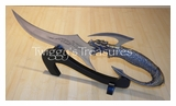 Dragon Fantasy Knife HK26122B
