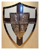 El Cid Crest Shield U3003B