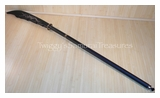 "Naginata 62"" JS667 MC"
