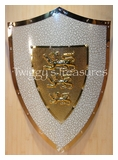 Shield - Medieval <br> UA3213