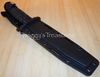 Tactical Hunting Knife-KC7853P