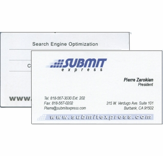 Full color business cards classic linen business cards 2000 5000 linen stock business cards single or double sided full color colourmoves
