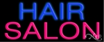 Beauty Salon Neon Signs
