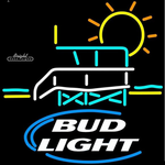 Bud Light Neon Signs