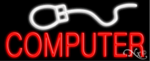Computer Neon Signs