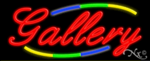 Gallery Business Neon Sign