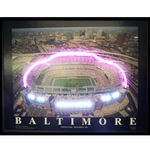 NFL Neon & LED Pictures