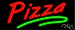 Pizza Neon Signs