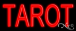 Tarot Economic Neon Sign