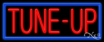 Tune Up Business Neon Sign