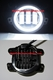 2011 – 2016 Jeep Wrangler Cree LED Fog Light Replacement Housings