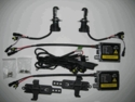 800 Series HID conversion kits
