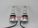 H10 (9140. 9145, 9155) LED Headlight Bulb Kit 6000 Lumen Super Bright